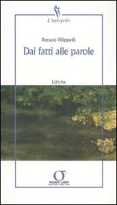 Dai fatti alle parole - Sigma Libri - 2006