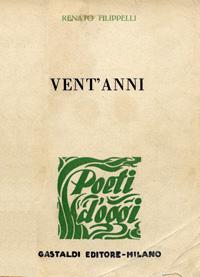 Vent'anni - Gastaldi Editore