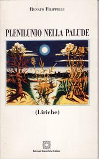 Plenilunio nella palude - Edizioni Scientifiche Italiane