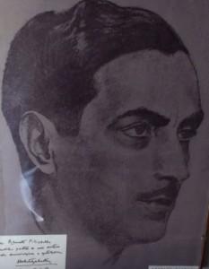 Umberto Galeota