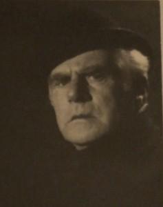 Salvatore Cerino