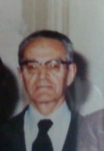 Fernando Figurelli