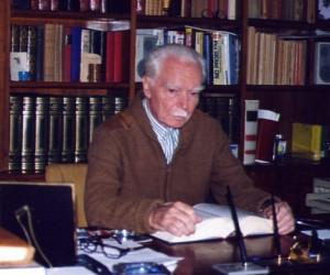 Fernando Salsano